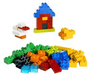 bloques construccion