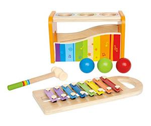 juguetes martillos